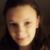 Zdjęcie profilowe Weronika