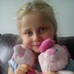 Zdjęcie profilowe Marysia