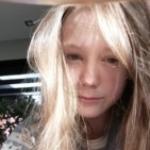 Zdjęcie profilowe ALCIA