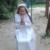 Zdjęcie profilowe Duczqa13