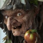 Zdjęcie profilowe Baba Jaga