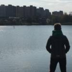 Zdjęcie profilowe Antek06