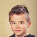 Zdjęcie profilowe TSM _Stupi