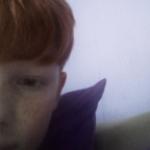Zdjęcie profilowe Adi2137