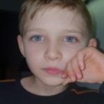 Zdjęcie profilowe Kubson2011