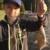 Zdjęcie profilowe Hubi