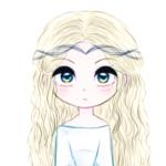 Zdjęcie profilowe Alyss