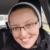 Zdjęcie profilowe s. Zofia