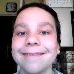 Zdjęcie profilowe S.N STARG