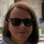 Zdjęcie profilowe Diuna