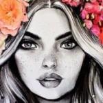 Zdjęcie profilowe Agata N.