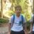 Zdjęcie profilowe Duduś