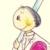 Zdjęcie profilowe S_Elzbieta