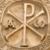 Zdjęcie profilowe Kristoforos