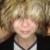 Zdjęcie profilowe Daniel.Hałasa.sp 115