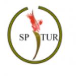 Logo grupy Szkoła Podstawowa im.  Polskich Olimpijczyków w Turze