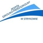 Logo grupy Zespół Szkolno-Przedszkolny w Strykowie