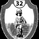 Logo grupy Szkoła Podstawowa nr 32 im Małego Powstańca w Warszawie