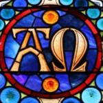 Logo grupy Dom na Skale – grupa dla katechetów