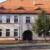 Logo grupy Szkoła Podstawowa nr 2 w Pszczynie im. Jadwigi Śląskiej