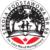 Logo grupy Szkoła Podstawowa nr 98 z Oddziałami Integracyjnymi im. Lucy Maud Montgomery w Warszawie