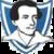 Logo grupy Szkoła Podstawowa nr 267 im. Juliusza Słowackiego w Warszawie