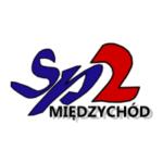 Logo grupy Szkoła Podstawowa nr 2 w Międzychodzie