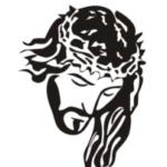 Logo grupy Grupa dla grafików