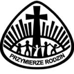 Logo grupy Szkoła Podstawowa nr 2 Przymierza Rodzin im. ks. Jana Twardowskiego