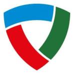 Logo grupy Niepubliczna Szkoła Podstawowa nr 47 im. R. Schumana Fundacji Primus w Warszawie