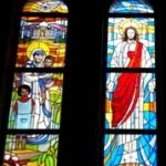 Logo grupy Parafia św. Matki Teresy z Kalkuty w Adamowiźnie
