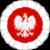 Logo grupy Zespołu Szkół w Unisławiu