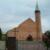 Logo grupy Parafia NMP Matki Kościoła w Otrębusach