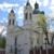 Logo grupy Parafia Rzymskokatolicka św. Karola Boromeusza w Warszawie