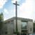 Logo grupy Parafia Opatrzności Bożej  w Warszawie