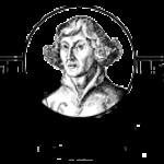 Logo grupy XXXIII LO im. Mikołaja Kopernika