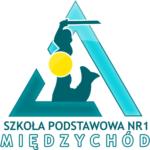 Logo grupy SP nr 1 w Międzychodzie