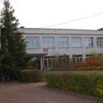 Logo grupy SP w Starym Kraszewie