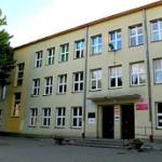 Logo grupy Szkoła Podstawowa nr 4 im. prof. Romana Podoskiego w Oleśnicy