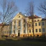 Logo grupy Katolicka Szkoła Podstawowa Kielce